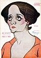 1918-10-20, La Novela Teatral, Anita Martos, Tovar.jpg