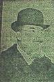 1919-04-19, La Acción, Joaquín Santos Ecay (cropped).jpg