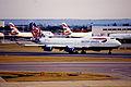 191af - British Airways Boeing 747-436, G-BYGA@LHR,19.10.2002 - Flickr - Aero Icarus.jpg