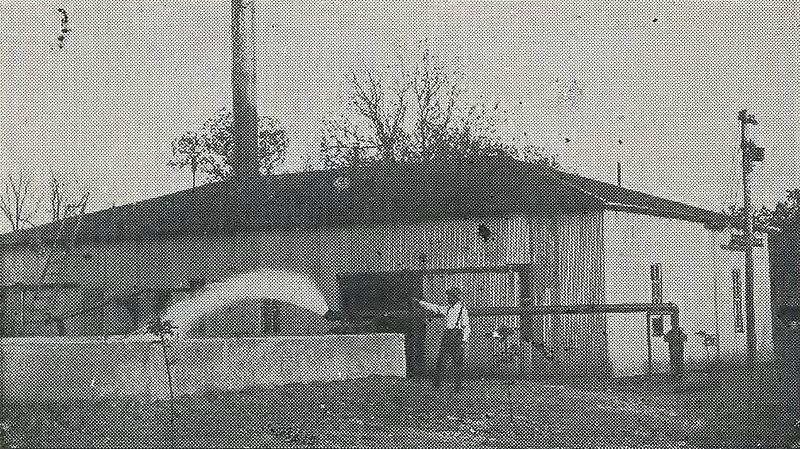 File:1920 Locust yearbook p. 219 (Commerce water supply).jpg