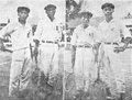 1921 Korea National Sports Festival - Soft Tennis - Cheongnyeon final.png