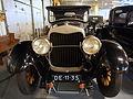 1923 Lincoln 124A pic3.JPG