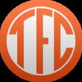 1926 - Tamandaré FC.png