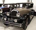 1926 Chrysler Imperial 80 (30906976064).jpg