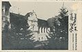 1930 postcard of Štatenberg mansion.jpg