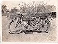 1931 photo of unknown vintage motorcycle.jpg