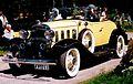 1932 Chevrolet Confederate BA De Luxe Roadster.jpg
