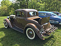 1932 Hudson Eight coupe rumble brown 2015 Shenandoah AACA meet - 3.jpg