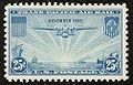 1935 airmail C20.jpg