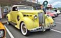 1936 Packard Convertible (37554274421).jpg