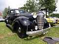1937 Chrysler Imperial, Dutch licence registration DE-53-87 p3.JPG