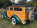 1937 Packard Six Series 115C Station Wagon body by Baker-Raulang - 2015 Rockville Show 3of7.jpg