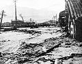 1938 Great Hanshin Flood damage at Sannomiya.jpg