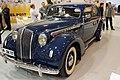 1938 Opel Admiral 3.6 ltr IMG 3169 - Flickr - nemor2.jpg