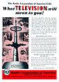 1939 RCA Television Advertisement.jpg