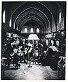 1941, Ars Musicae, Biblioteca de Catalunya.jpg