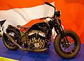 1942 Harley Davidson WLC Custom (6401211421).jpg