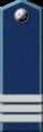 1943mil-p17.png