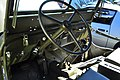1945 Willys MB - Ford GPW dash 01.jpg