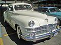 1948 Chrysler New Yorker Highlander (5279634258).jpg