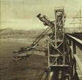 1952-11 1952年大连码头3.png