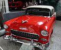 1955 Chevy Delray.JPG
