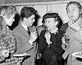 1956-09-15 Mio Figlio Nerone Bardot Cristaldi Swanson Sordi.jpg