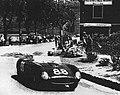 1958TargaFlorio-Peduzzi-500TR.jpg