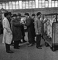 1958 Concours général de carcasses chez Géo Cliché Jean Joseph Weber-6.jpg