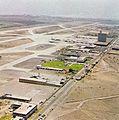 1960 - AEROPUERTO INTERNACIONAL LIMA CALLAO.jpg