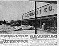 1960 - Crest Plaza - 26 Jun MC - Allentown PA.jpg