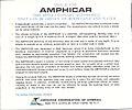1960 Amphicar prototype (6853115064).jpg