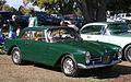 1963 Facel Vega III - green - fvr (4637762284).jpg