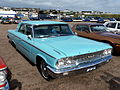 1963 Ford Galaxie 500 pic6.JPG