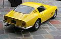 1966 Ferrari 275 GTB4 - yellow - rvr.jpg