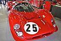 1966 Ferrari 412P.jpg
