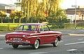 1966 Ford Taunus 12M Coupé (15699439215).jpg