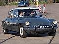 1967 Citroen ID 19 B, Dutch licecence registration DE-35-82, pic2.JPG