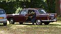 1967 Peugeot 404 (5686549336).jpg