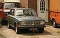1968 Volvo 144 (9040670559).jpg