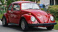 1969 Volkswagen Beetle in Subang Jaya, Malaysia (01).jpg
