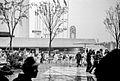 1970 in Japan-9.jpg