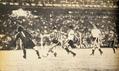 1974 Copa Libertadores Rosario Central 2-Colo Colo 0.png