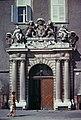 1974 Salzburg 07.jpg