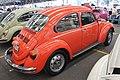 1974 Volkswagen Type 1 L (18116627192).jpg