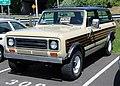 1976-80 IH Scout II Traveller front.jpg