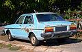 1979 Datsun 120Y (B310) saloon in Ipoh, Malaysia (02).jpg