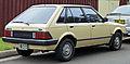 1983-1985 Ford Laser (KB) GL 5-door hatchback 05.jpg