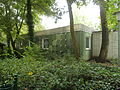 1983 KNO Birkenhof13 Groth 01.JPG