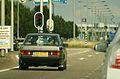 1985 Mercedes-Benz 190 D (9502096983).jpg